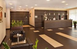 Nowa inwestycja Z-Hotel Business & Spa