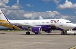 4You nie rozliczyło się z Eurolotem