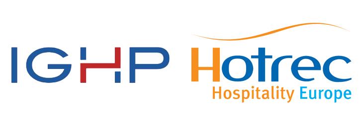 IGHP i HOTREC podpisały porozumienie o współpracy