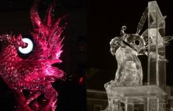 Ice Festival 13-14.12.2014
