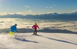 Ferie na nartach. Ile to kosztuje?