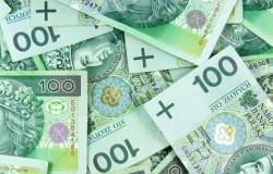 Pieniądze na polsko-czeską turystykę
