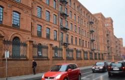 Andel's Hotel Łódź zwycięzcą Best Hotel Award