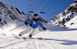 Zaproszenie na seminarium Andorra Snow Festival