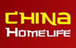 Workshop China Homelife Show 27-29 maja – Poznań