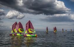 Startuje nabór do 3. edycji Energa Sailing