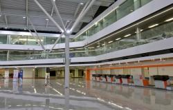 Nowy terminal – nowe możliwości