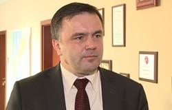 Plan restrukturyzacji Przewozów Regionalnych
