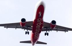 airberlin: wierzyciele chcą pozwać Etihad Airways o odszkodowanie