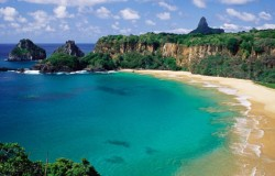 10 najpiękniejszych plaż wg TripAdvisor
