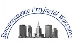 Bal Przyjaciół Warszawy