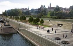 Najbezpieczniejsze miasta w Polsce