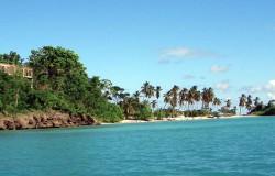 Dominikana: sześć milionów turystów w 2015 roku