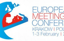 EMEC 2015 – discover the conference and Krakow