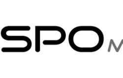 Targi ISPO Munich 2015