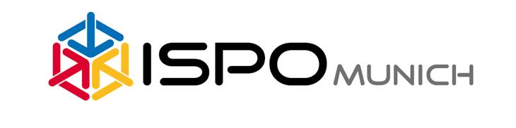 ISPO Munich 2015