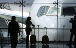 Dobre prognozy dla rynku lotniczego w Polsce