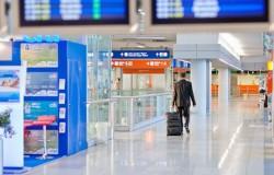 Lotnisko Chopina w dziesiątce najlepszych