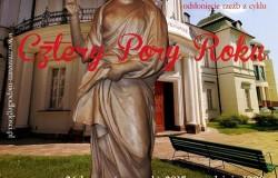 Cztery Pory Roku wracają do Muzeum Niepodległości