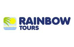 Rainbow Tours: Styczeń z dużymi wzrostami