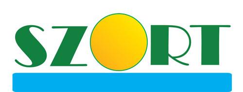 SZORT - Stowarzyszenie Zarządców Obiektów Rekreacyjno-Turystycznych