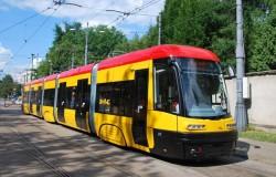293 miliony euro na zrównoważony transport