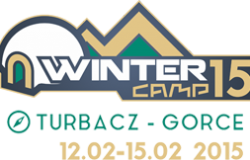 WinterCamp 2015 Gorce