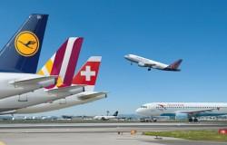 Lufthansa Group inwestuje w personalizację i digitalizację