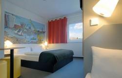 B&B Hotels kontynuuje rozwój w Europie