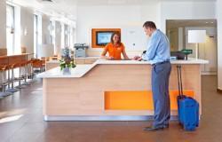 ibis budget: najlepsza sieć hoteli niskobudżetowych