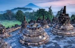 Indonezja: wyniki wyborów nakręcą turystykę