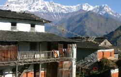 Nepal liczy na wymianę turystyczną
