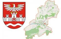 Powiat nowodworski nową Stolicą Kultury