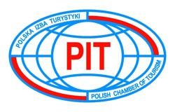Kongres Polskiej Izby Turystyki już wkrótce