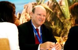 Seszele: Minister Turystyki odwiedzi wszystkie hotele