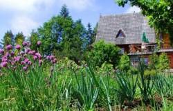 Środki unijne na promocję turystyki wiejskiej