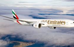 Emirates: dodatkowe loty na Phuket