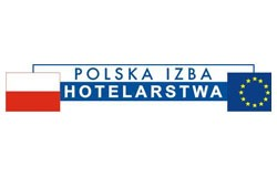 Polska Izba Hotelarstwa