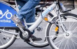 Pół miliona użytkowników rowerów miejskich