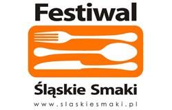 Śląskie Smaki laureatem konkursu EDEN 2015