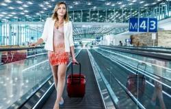Skytrax nagradza paryskie lotnisko