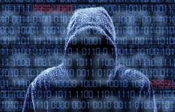 Cyberatak wymierzony w Hard Rock Hotel & Casino