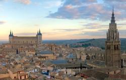 Hiszpania najbardziej konkurencyjna w turystyce