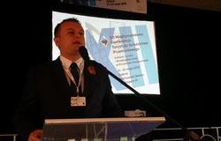 Konferencja Turystyki Dziedzictwa Przemysłowego