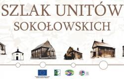 Szlak Unitów Sokołowskich