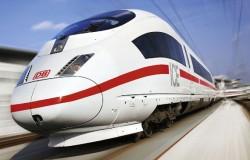 Deutsche Bahn zwiększa możliwości sprzedaży