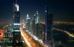 Arabia Saudyjska i Indie w Dubaju