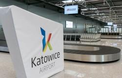 Rekordowo w Katowicach