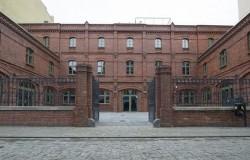 Sybilla dla Muzeum Toruńskiego Piernika