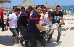 Tunezja z nową ustawą antyterrorystyczną
